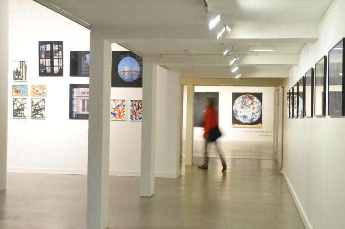 387336-exposition Ianna Andreadis