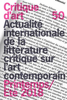 CRITIQUEDART_50_FR