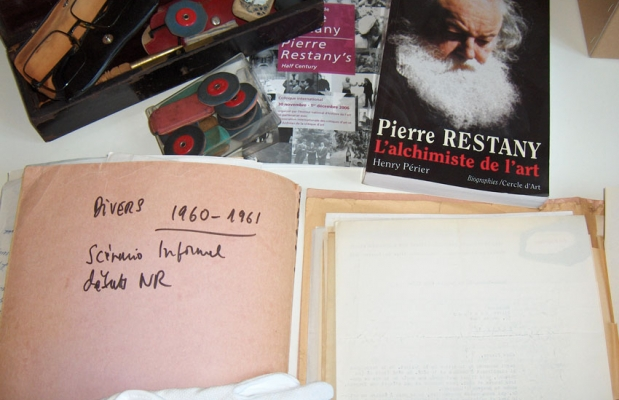 Pierre-Restany-archives_619_400_c1