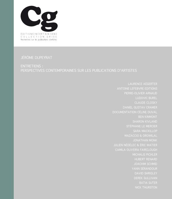 cover_site_CG5_ok_3