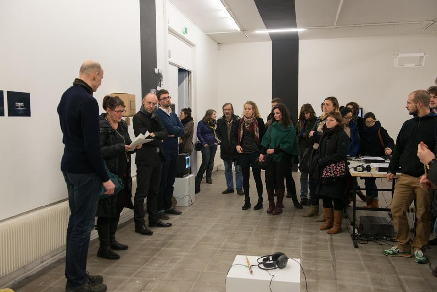 expo Thorsten 2013