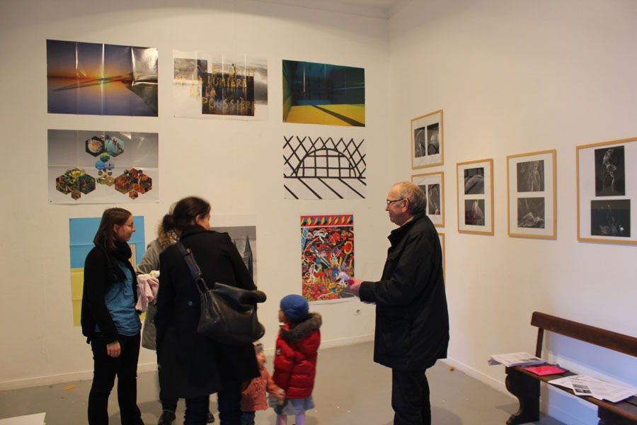 public expo