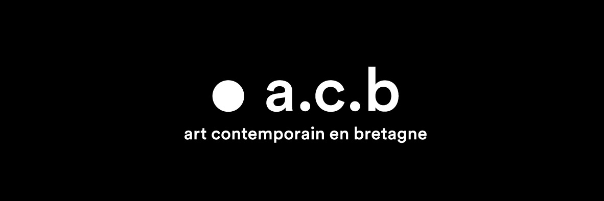 a.c.b.