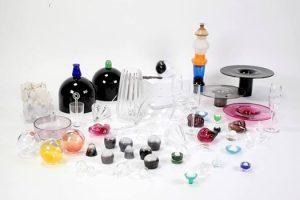 Mises en bouche - EESAB // Centre Culinaire Contemporain