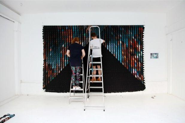 7881f1e60475e992_3652-w618-h411-b0-p0--contemporain-tapisserie