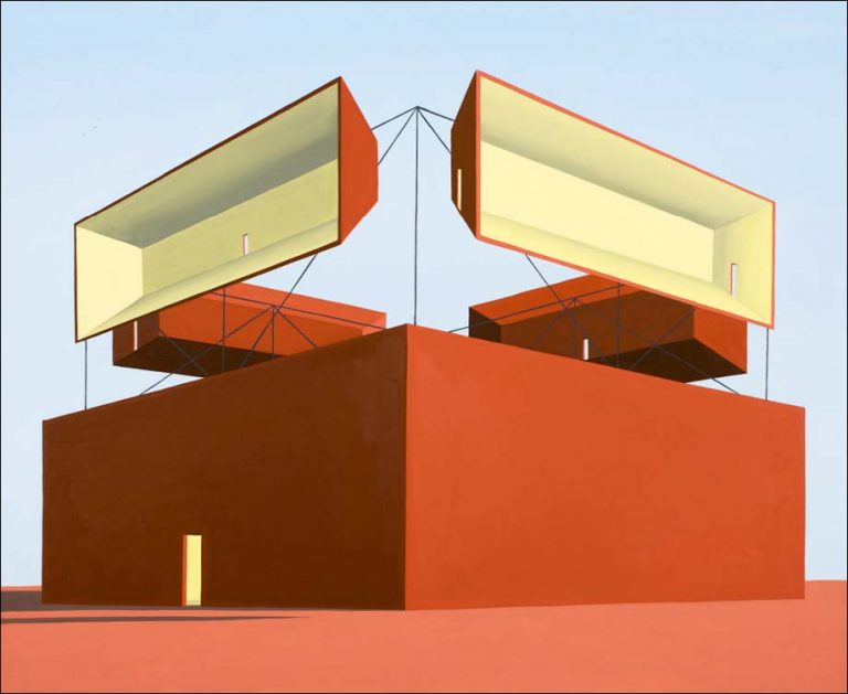 A-l-horizon-17-Beaux-Arts-rennes-02b-Thomas-Huber-768x629