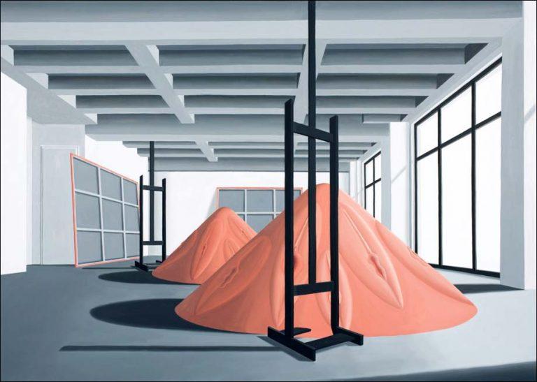 A-l-horizon-17-Beaux-Arts-rennes-05b-Thomas-Huber-768x547