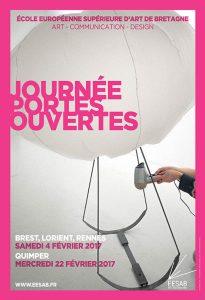 installation : Anaïs Gauthier, cliché : Isabelle Keraudran, graphisme : Laurent Dupuis/estampes