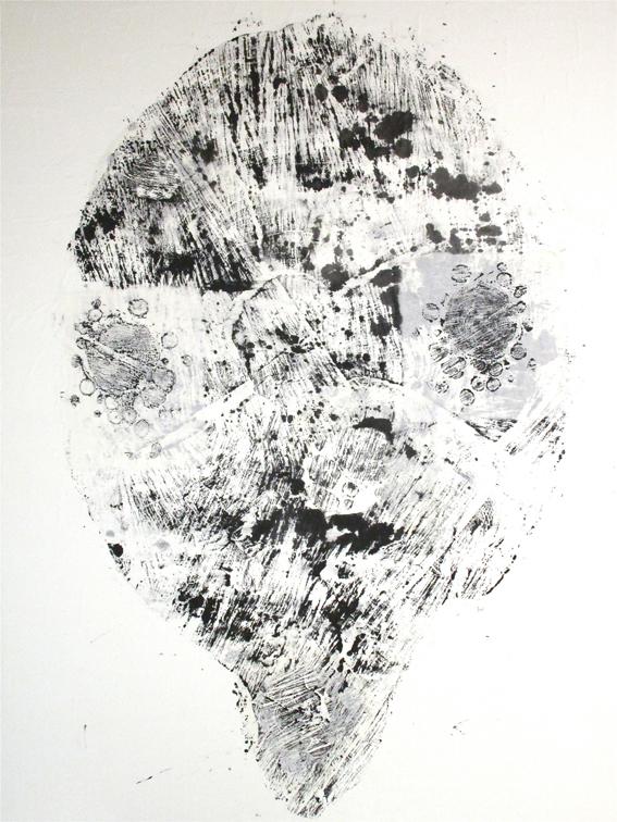 C.WHITE_Empreinte GENERATIONS-72dpi