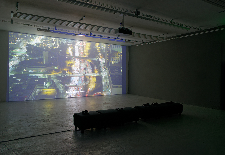Sophie Pinard La Gacilly art contemporain en bretagne » archives
