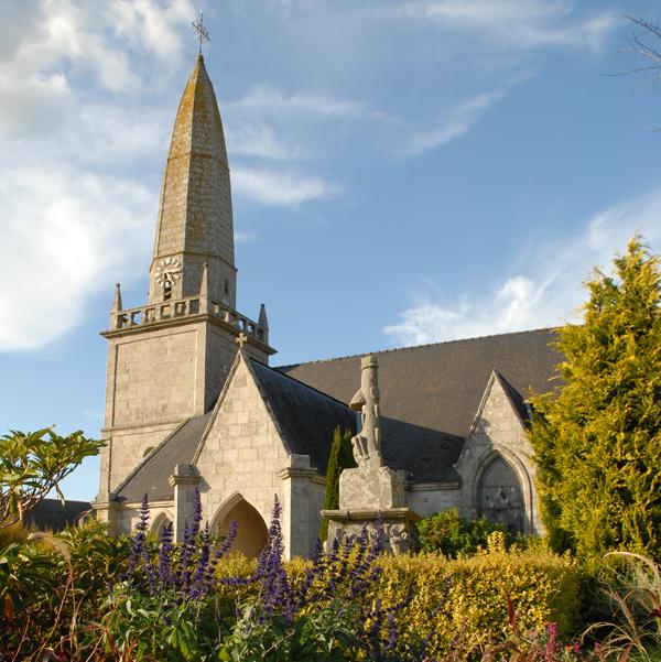 Eglise 8