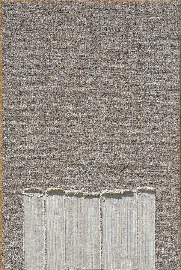 HA Chong Yun, Conjunction 09-004, 2009 Courtesy Kukje Gallery