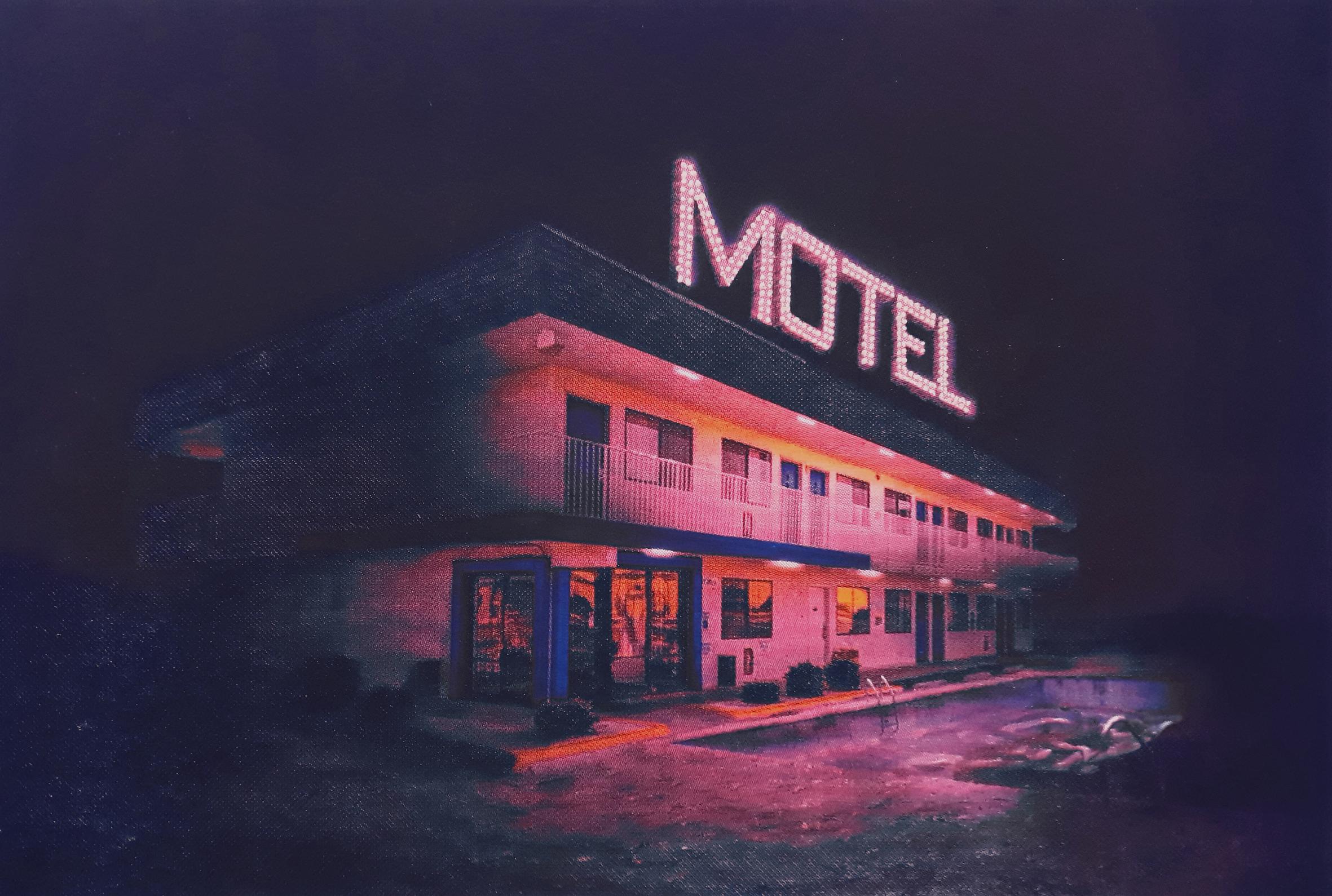 J.Giraud_motel010web