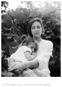 Karen Miranda Rivadeneira, Fonds photographique CACP Niort