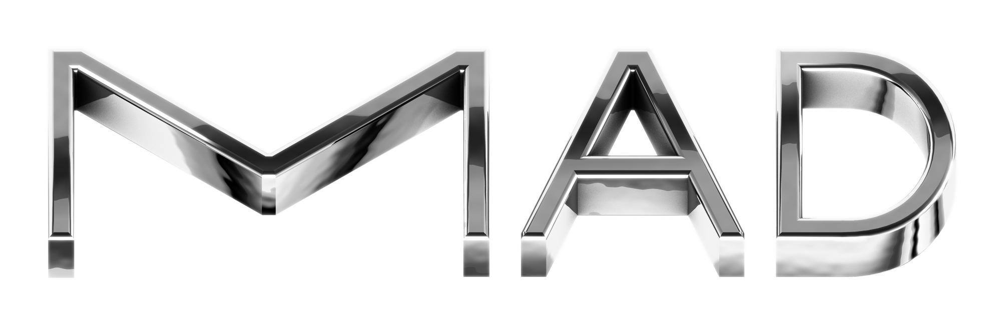 Logo3D-MAD3-RVB