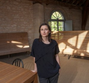 Maria-Ines-Rodriguez