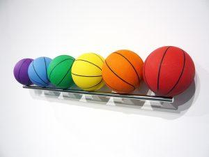 rainball-2-2net
