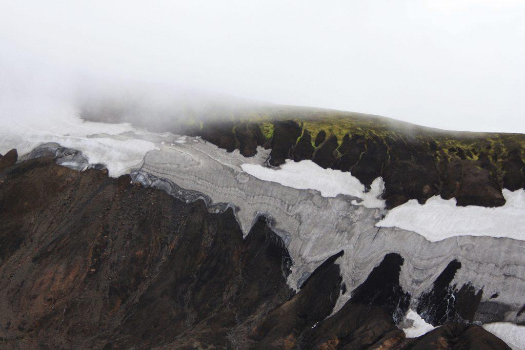 Sans titre -Islande WEB