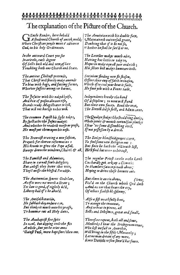 Spencer frontispiece poem B r1