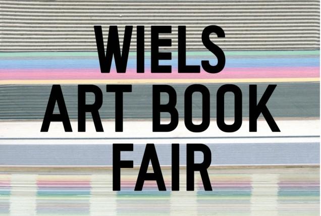 WIELS-Art-Book-Fair-2017-