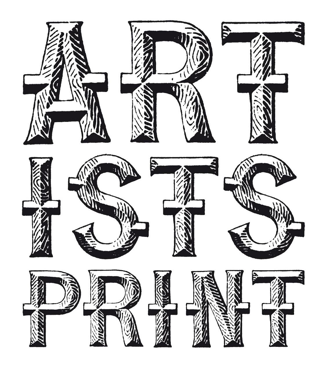 artists_print_A5_2015_08-1-Recto