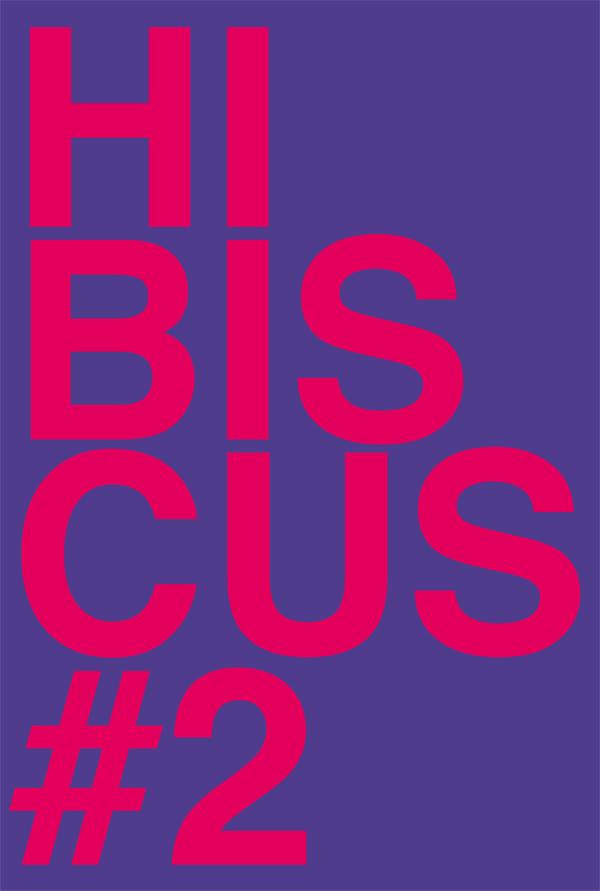 hibiscus-4