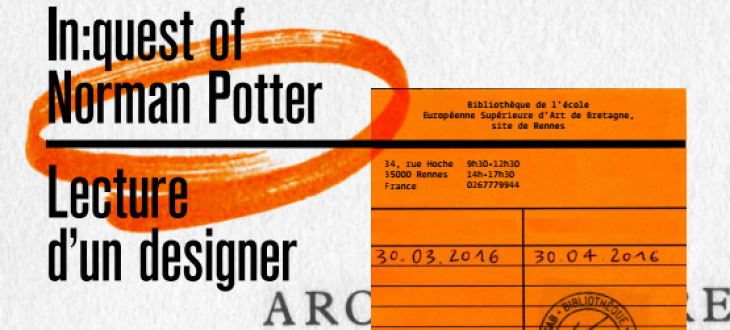 in_quest_of_norman_potter-design-eesab