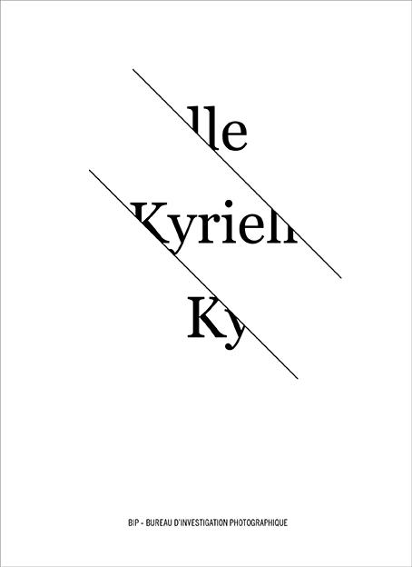 kyrielle1