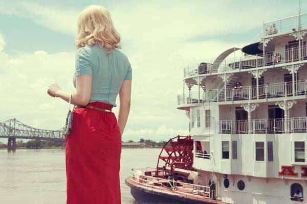 mail-kourtney--roy-steamboat