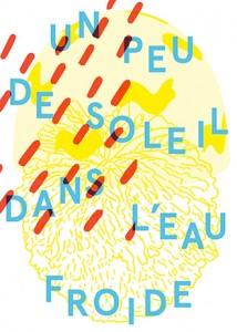 Virginie Barré et Eva Taulois, <br>Galerie de Rohan, Landerneau Graphisme: Véfa Lucas