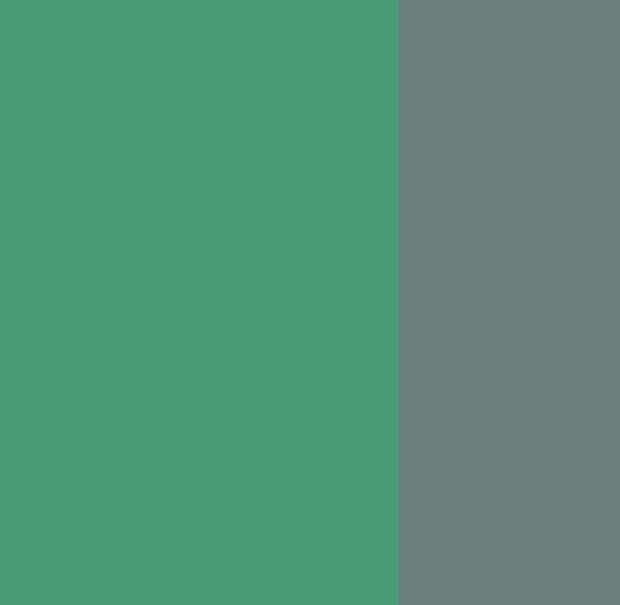 valentin-carron