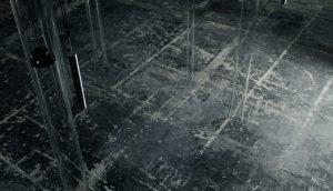 web-gallery-jeroen-2